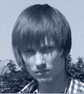 Сергей Гаврюченко - ньюсмейкер, аналитик